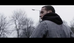 "Nike ""The Chance"" feat. Rio Ferdinand"